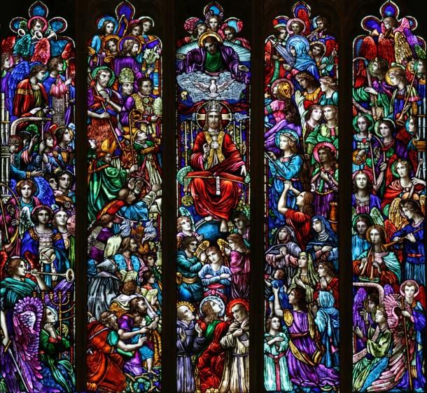 communion_of_saints_