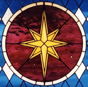 star_of_bethlehem_closeup