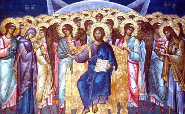 christ-enthroned-with-angels